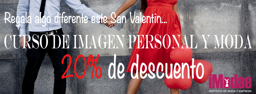 promo san valentin fb Happy Valentines Day!