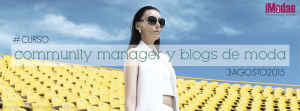 community manager y blogs de moda 300x111 ¿Bloggers o influencers?